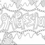 Prinatable Coloring Pages Inspirational Art therapy Coloring Pages Fresh Llama Coloring Page Awesome Paint