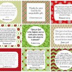 Prinatable Coloring Pages Inspirational Cross Quotes Fresh Coloring Pages Quotes New Printable Beautiful