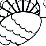Prinatable Coloring Pages Inspirational Free Printable Turkey Coloring Pages Beautiful Printable Coloring