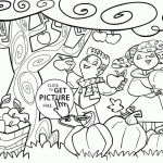 Prinatable Coloring Pages New Lego Nightwing Coloring Pages Unique Free Printable Pumpkin Coloring