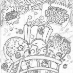 Prinatable Coloring Pages New Seashell Coloring Pages Kids Coloring Pages Printable Best Coloring