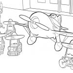 Prinatable Coloring Pages Unique 19 Prinatable Coloring Pages Collection Coloring Sheets
