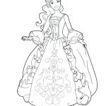 Prince and Princess Coloring Pages Awesome Prince Of Tennis Coloring Pages – Carriembecker