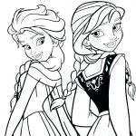 Prince and Princess Coloring Pages Beautiful Ariel Coloring Pages Online – Sharpball