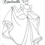 Prince and Princess Coloring Pages Beautiful Princess Coloring Printables – Stasbalaurfo
