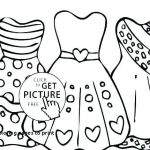 Prince and Princess Coloring Pages Excellent Prince Charming Coloring Pages Prince Charming Coloring Pages and