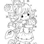 Prince and Princess Coloring Pages Excellent Princes Coloring Pages Awesome Best Princess Coloring Pages for Kids