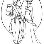 Prince and Princess Coloring Pages Exclusive the Best Free Princess Drawing Images Download From 5181 Free