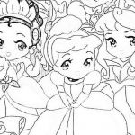 Prince and Princess Coloring Pages Inspiration Coloring Book 63 Baby Princess Coloring Pages Image Ideas Coloring