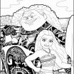 Prince and Princess Coloring Pages Inspiration Princes Coloring Pages Awesome Best Princess Coloring Pages for Kids