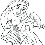 Prince and Princess Coloring Pages Inspired Princess Coloring Pages for Kids – 488websitedesign