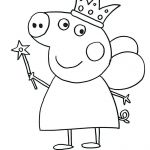Prince and Princess Coloring Pages Inspired Princess Crown Coloring Pages – Hotelcervantesfo