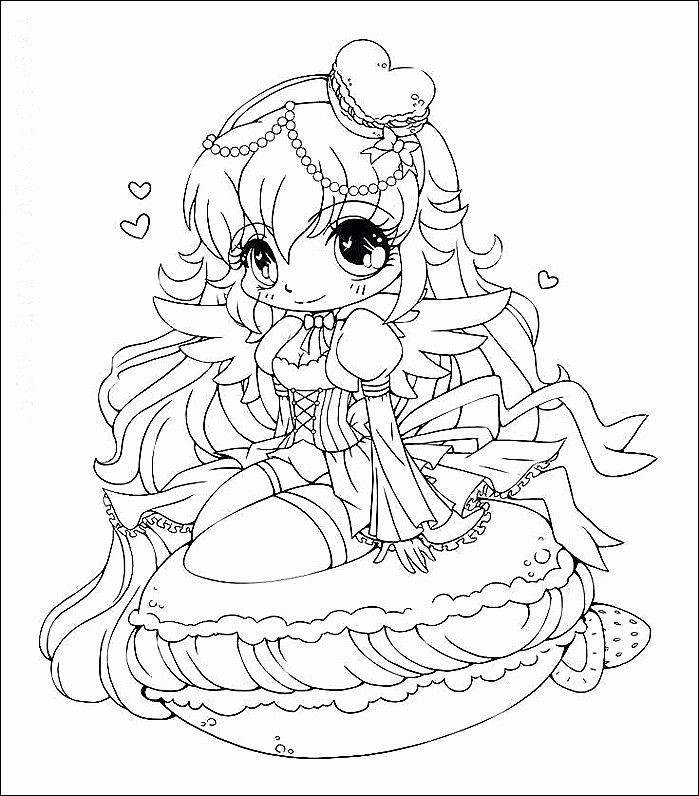 Prince and Princess Coloring Pages Inspired Printable Princess Coloring Pages Printable Lovely Peach Coloring