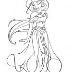 Prince and Princess Coloring Pages Inspiring Baby Princess Coloring Pages New Liberal Colouring Pages Disney