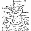 Prince and Princess Coloring Pages Pretty Free Superhero Colouring Pages Best Super Hero Printable Coloring