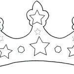 Prince and Princess Coloring Pages Wonderful Crown Royal Prince Template Specialization C Member Function