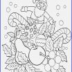 Princess Color Book Wonderful Hello Kitty Coloring Page