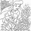 Princess Coloring On Line Amazing Coloring Pages Princess New New Beautiful Coloring Pages for Girls