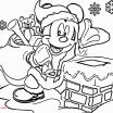 Princess Coloring On Line Inspirational 10 Awesome Free Disney Princess Coloring Pages androsshipping