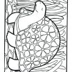 Princess Coloring Online Creative iPhone Coloring Pages – Arianeealterson