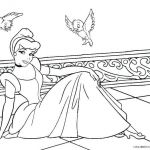 Princess Coloring Online Exclusive All Princess Coloring Games Coloring Pages Free Princess Coloring