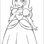 Princess Coloring Pages Online Amazing Free Coloring Sheets Princess Printable – Ommediawerks