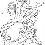 Princess Coloring Pages Online Awesome Coloring Books Tremendous Disney Princess Coloring Books Pages