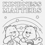 Princess Coloring Pages Online Inspirational Best Princess Coloring Book