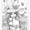 Princess Coloring Pages Printable Awesome Luxury Princess Ariel Face Coloring Pages – Lovespells