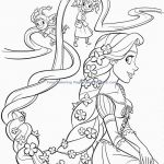 Princess Coloring Pages to Print Amazing 10 Awesome Free Disney Princess Coloring Pages androsshipping