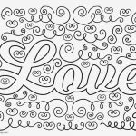 Princess Coloring Pages to Print Awesome Lovely Print Disney Princess Coloring Pages – Nicho