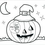 Princess Coloring Pages to Print Excellent Princess Coloring Pages to Print Fresh Home Coloring Pages Best