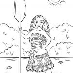 Princess Coloring Pages to Print Exclusive √ Printable Princess Coloring Page