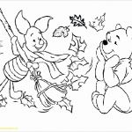Princess Coloring Pages to Print Inspiration Winsome Princess Coloring Pages for Kids