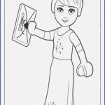 Princess Coloring Pages to Print Inspired 16 Coloring Book Princess