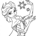 Princess Coloring Pages to Print Inspiring Coloring Books Coloring Books Free Printable Disney Princess Pages