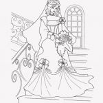 Princess Coloring Pages to Print Marvelous Coloring Books 31 Printable Princess Coloring Pages