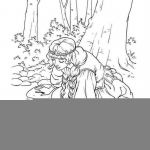 Princess Coloring Paper Inspiring 58 Free Princess Coloring Pages Aias
