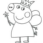 Princess Coloring Pic Beautiful How to Draw Princesses Best Princess Crown Coloring Pages Crown