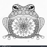 Princess Coloring Pic Inspiration Princess and the Frog Free Coloring Pages Lovely Frog Coloring Pages