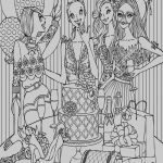 Princess Coloring Pic Marvelous Winsome Princess Coloring Pages for Kids