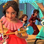 Princess Elena Of Avalor Pictures Amazing theme song 🎶 Elena Of Avalor