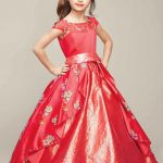 Princess Elena Of Avalor Pictures Awesome the Ultimate Collection Disney Elena Of Avalor Costume for Girls In