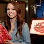 Princess Elena Of Avalor Pictures Beautiful 9 Things You Need to Know About Disney S First Latina Princess
