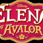 Princess Elena Of Avalor Pictures Best Elena Of Avalor