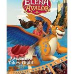 Princess Elena Of Avalor Pictures Creative Remarkable Deal On Disney Elena Of Avalor Adventure Takes Flight