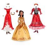 Princess Elena Of Avalor Pictures Excellent Elena Of Avalor Celebrations to Remember Dvd