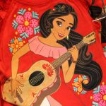 Princess Elena Of Avalor Pictures Inspirational Princess Elena Of Avalor Products now Available at Disney Parks