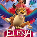 Princess Elena Of Avalor Pictures Wonderful Elena and the Secret Of Avalor Gallery Disney Wiki