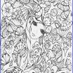 Princesses Coloring Pages Amazing New Disney Princess Tiana Coloring Sheets – Lovespells